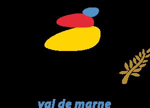 Lauréat Réseau Entreprendre Val de Marne