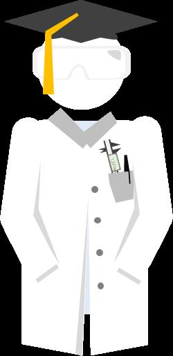 doctorants