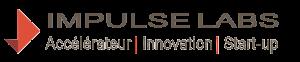 Accélérateur Impulse Labs
