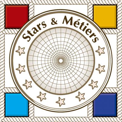Prix Stars & Métiers de la Chambre des métiers et de l'Artisanat du Val de Marne