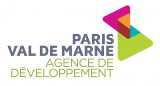 Agence de développement du Val de Marne
