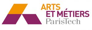 Arts et Métiers - ParisTech