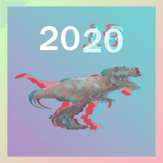Carte de voeur 2020 Avant