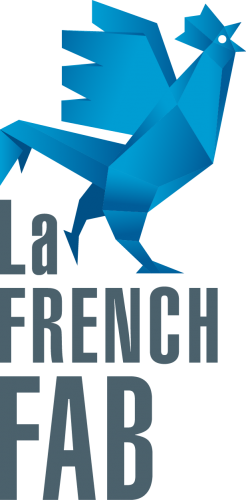 _Logo_French_Fab_RVB_OK